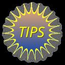 Uitgeef tips van boekenplan