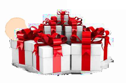 Boek als relatiegeschenk een prima cadeau
