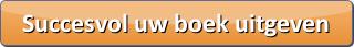 button succesvol boek uitgeven